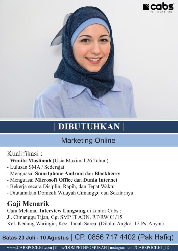 Loker_2015_Marketing
