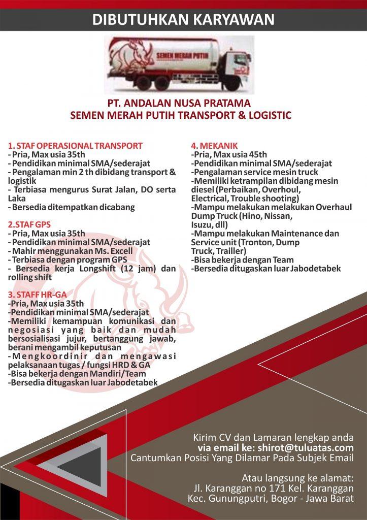 Karir Bogor Karir Bogor Lowongan Kerja Bogor Info Loker Job Fair Tips Dan Trik Kerja Job Bogor Page 150