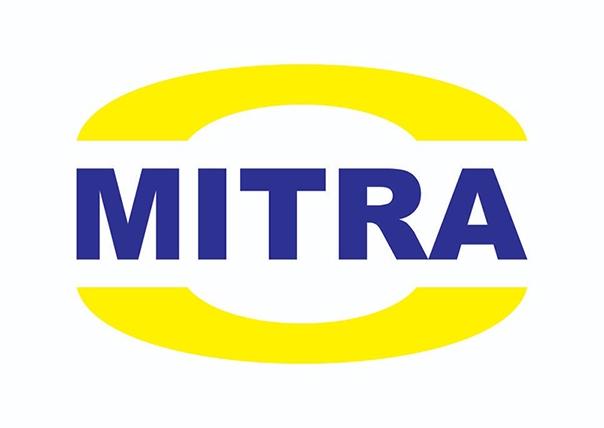Lowongan kerja Karya Mitra Group